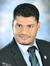 Ahmed Elbatal