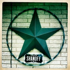 Shanoff Reads