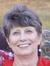 Joyce Reddell-mayhan