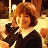 Karen Bogan