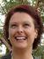 Carolyn Gilpin