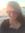 Kelsey Peterson (kelseykay7) | 56 comments