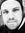 Eric Compton (goodreadscomDenimandLetters) | 54 comments