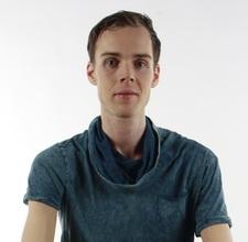 Erik Arnesen