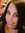 Christina (GoodGirlKills) (goodgirlkills)   47 comments