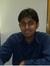 Varun Singla