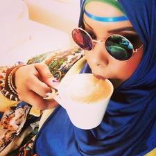Jameelah Shukri