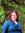 Sarah Canning (Books Over Sleep, Author Services) (booksoversleepauthorservicessjc) | 114 comments