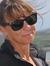 Sally Stewart