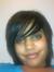 Zainab Cader