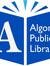 Algona Public