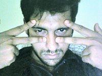 Shubham Chatterjee