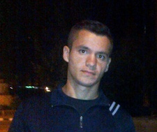 Mihail Clement