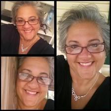 Sandra young blackwood nj #3