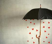 RomanceJunkie
