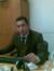 Ahmed Gemee