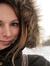 Eveline Louwerse