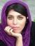 Sahar Khoshghadam
