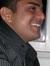 Bilal Chaudhary