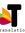 Teresita | 9 comments
