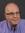 Jeff Adams (writerjeff) | 16 comments