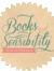 Books & Sensibility