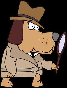 crimethrillerhound.co.uk