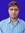 Sonu Dhakar | 8 comments