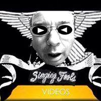 Singing Foolsvideo