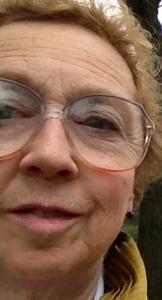Lorraine Montgomery