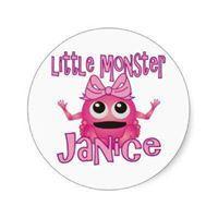 Janice Lore
