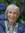 Sharon Anderson PhD