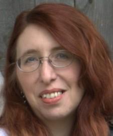 Maria Rich