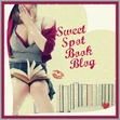 Tessamari ♥Many Waters...♥ ~ Sweet Spot Book Blog