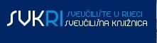 Sveučilišna Knjižnica Rijeka
