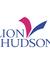Lion Hudson