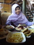 Siti Zulaichah