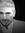 David Callinan (davidcallinan) | 32 comments