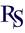 Ruby Shae (rubyshae) | 8 comments