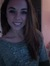 Emily Sirota