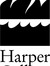 Harper ...
