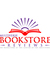 Multiverse Bookstore Reviews