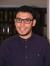 Ahmed Elgayed