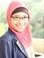 Indah Khairunnisa