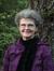Marjorie Thelen