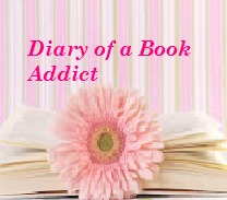 Diary of a Book Addict