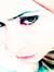 Rania Moaty