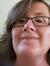Alison Parry_jones