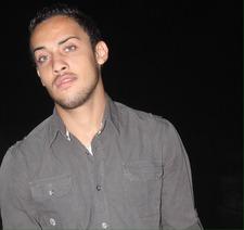 Moataz Eltaib