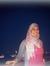 Aya Saeed